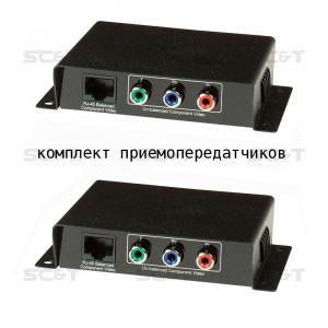 TTP111CVB-K