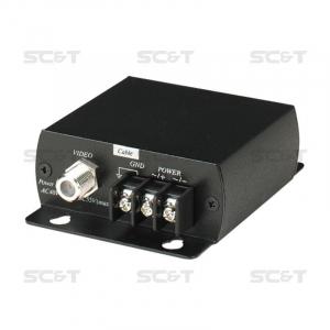 SP002VP(замена-SP001VP,арт.02128)