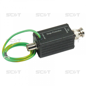 SP001(замена-SP009,арт.10757)